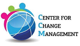 Центар за управување со промени
